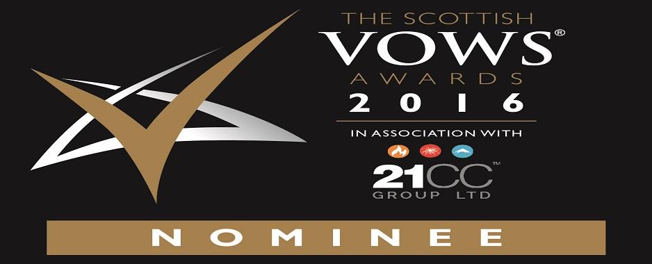 Vows 2016